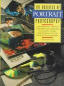 The business of portrait photography by McDonald, Tom