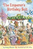 The emperor's birthday suit by Cindy Wheeler