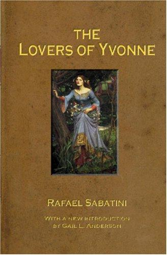 The Lovers of Yvonne