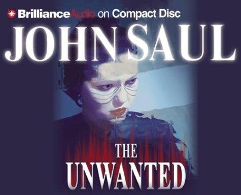 Unwanted, The