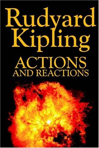 Actions and Reactions